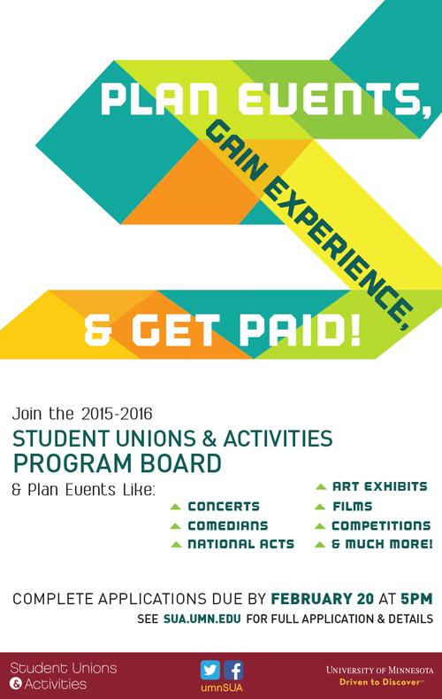 Program+Board+Recruitment+Poster.jpg