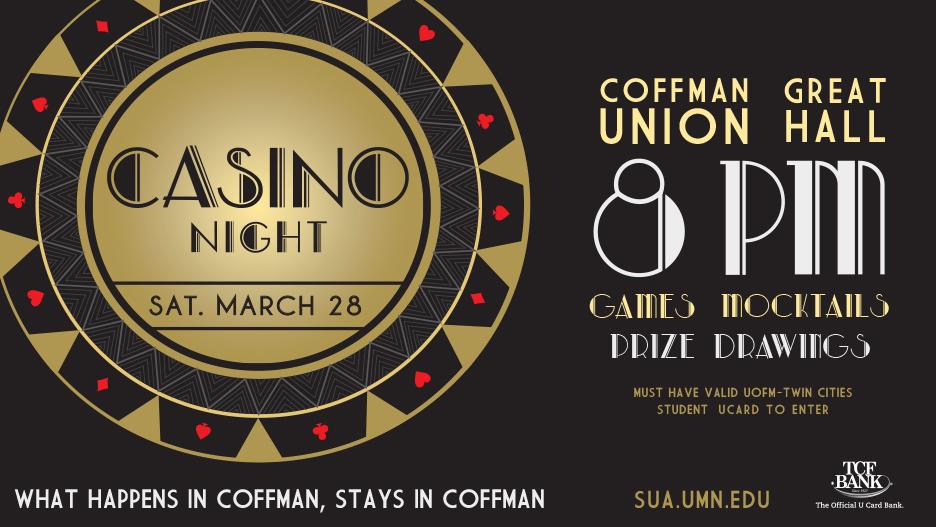 Casino+Night+Digital+Sign.jpg