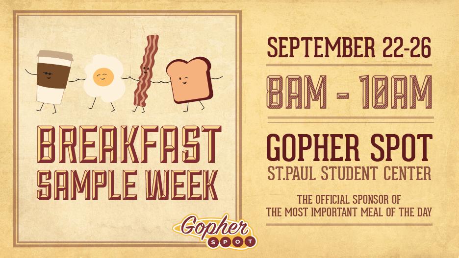 Breakfast+Feature+Digital+Sign.jpg