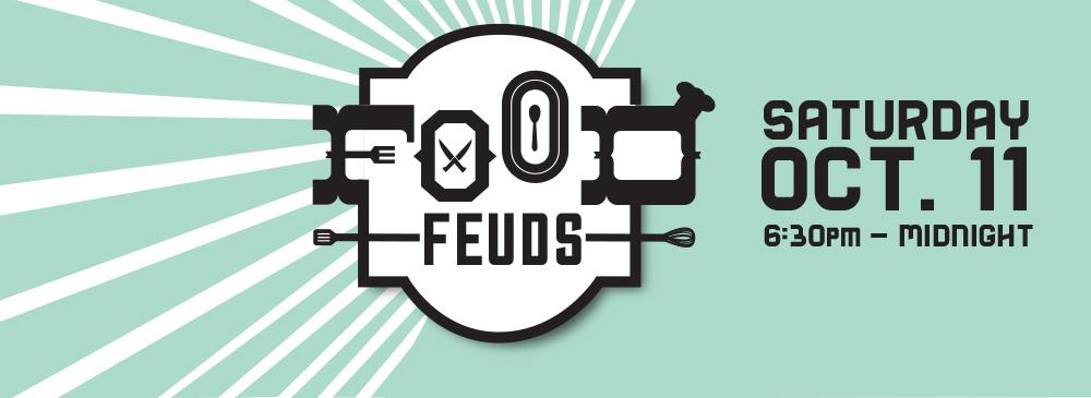 Food+Feuds+Facebook+Cover+Photo.jpg