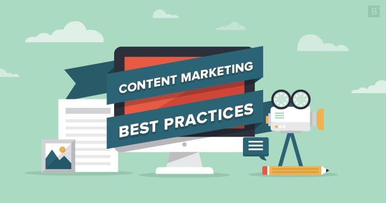 Brafton Features_CM Best Practices_Feature 2.jpg