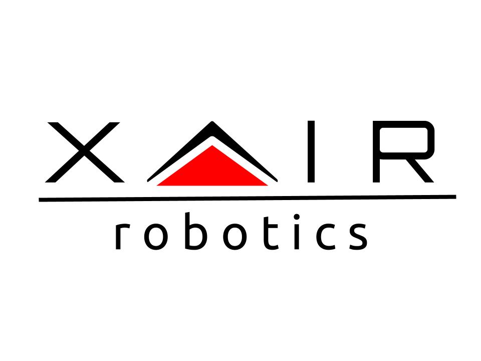 XAIR-Robotics