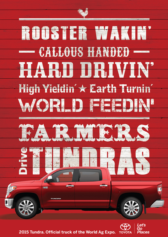 TOY_PRINT_FARMERS.jpg