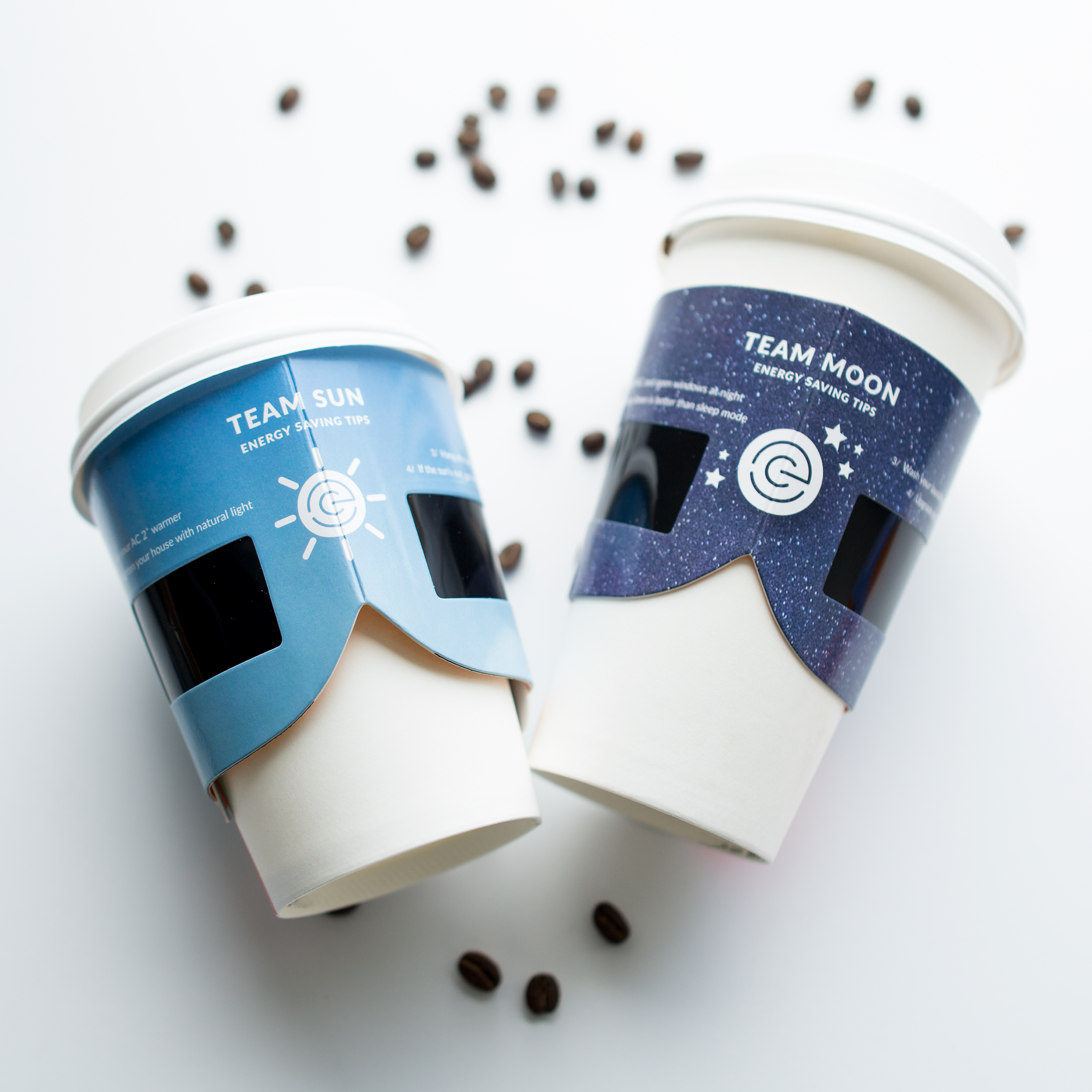 Selected Driver to Coffee Sleeves - 338A9810.png