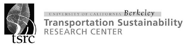 TSRC Logo2-01.png