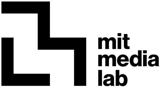 logo media lab.png
