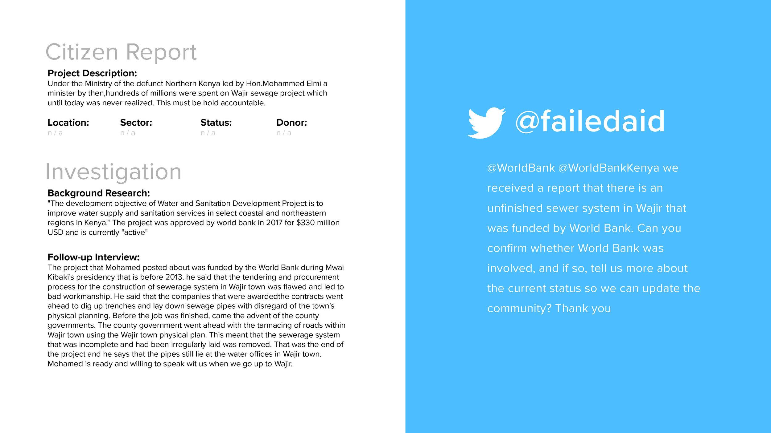 What Went Wrong Slide Deck_FeedbackLab_Page_13.jpg
