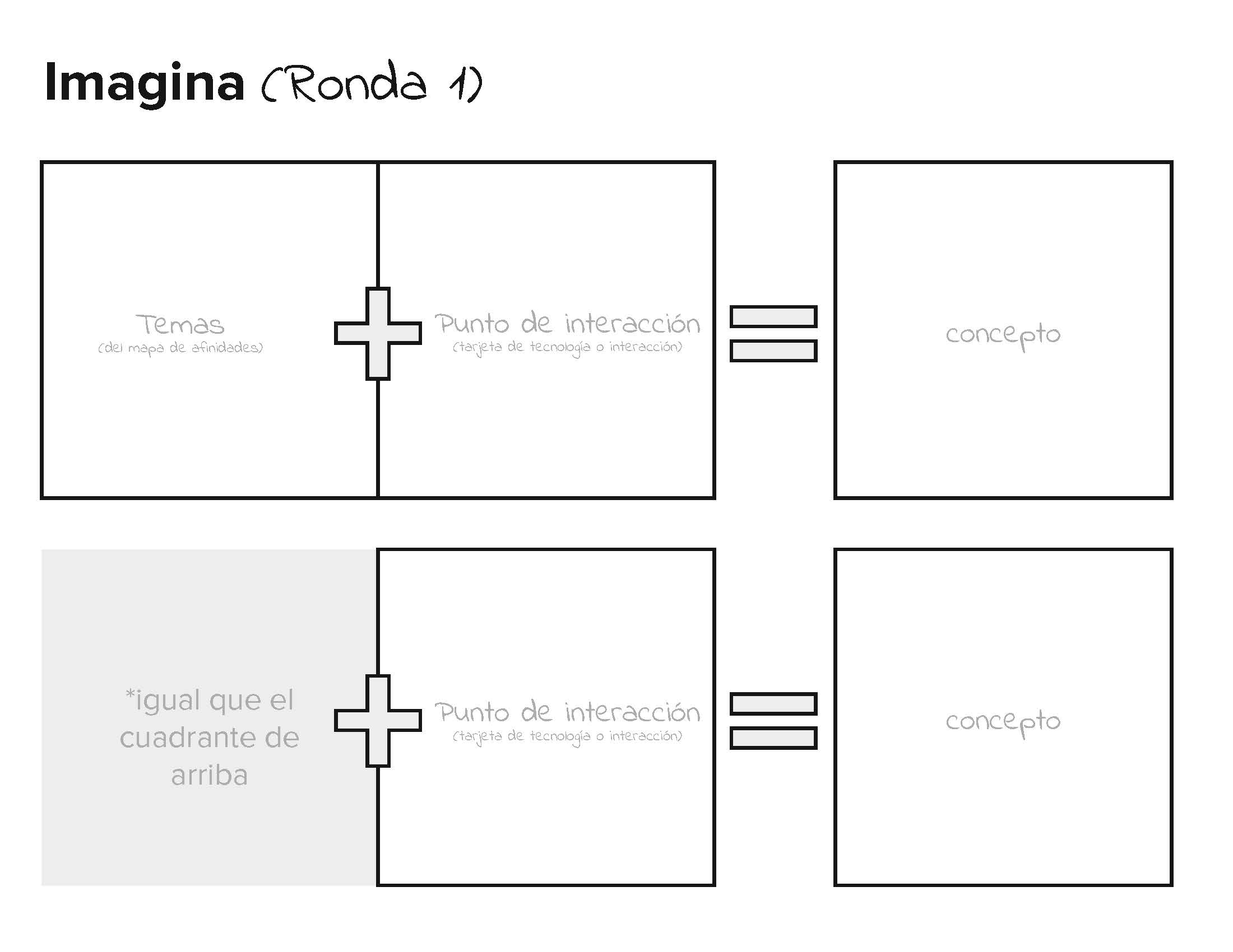 Copy of 04_Imagina_Page_1.jpg