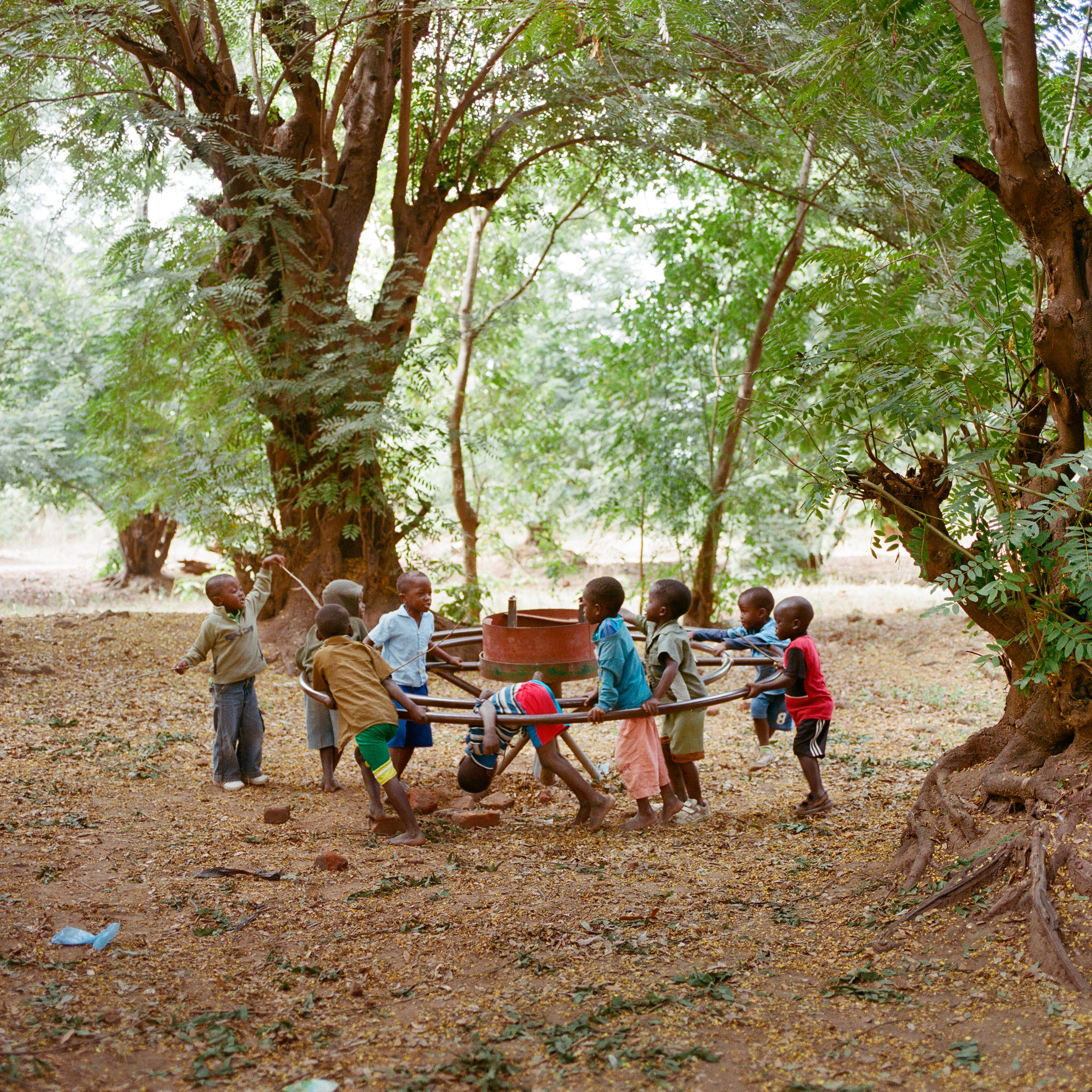 Malawi_PlayPump_003.jpg
