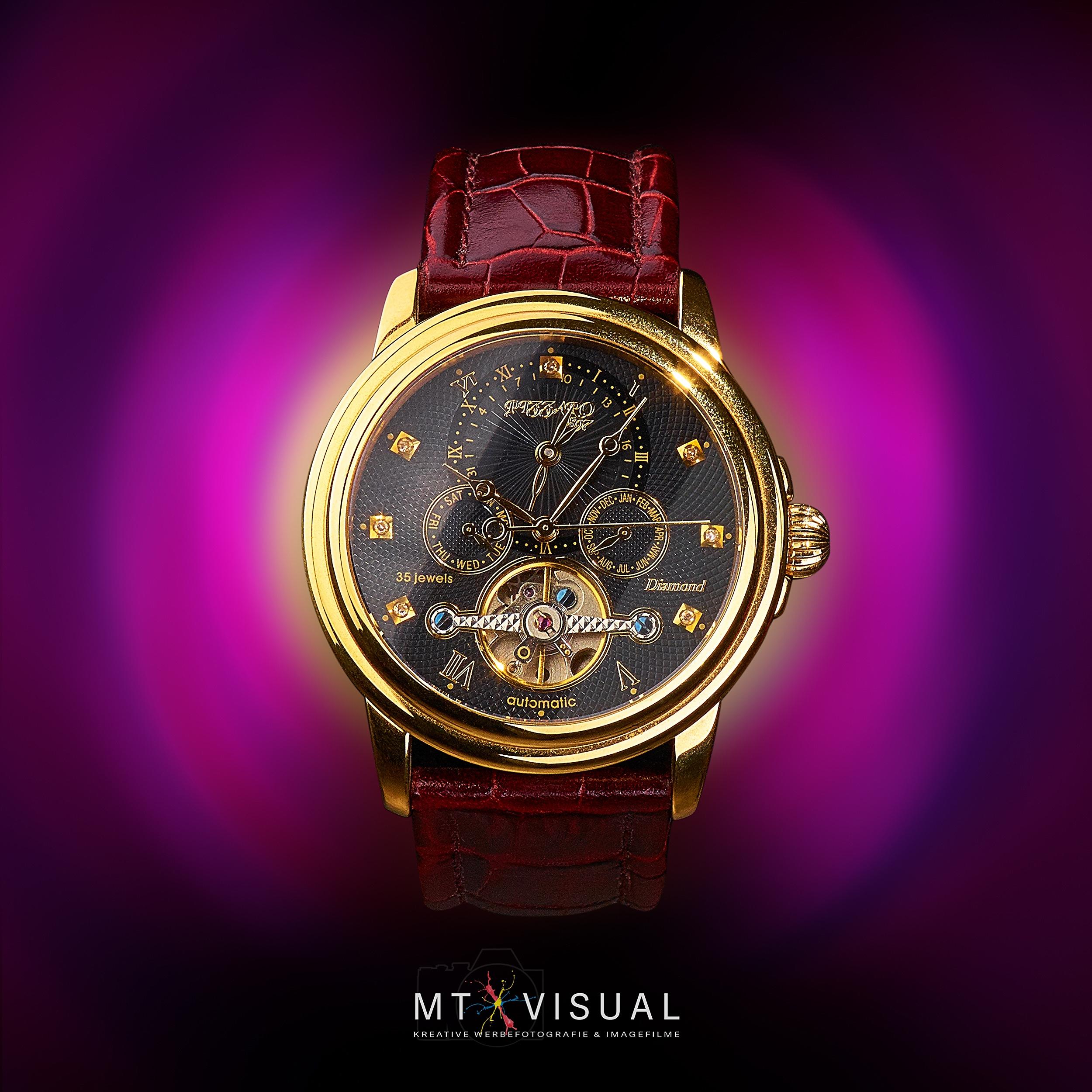 Goldene Uhr.jpg