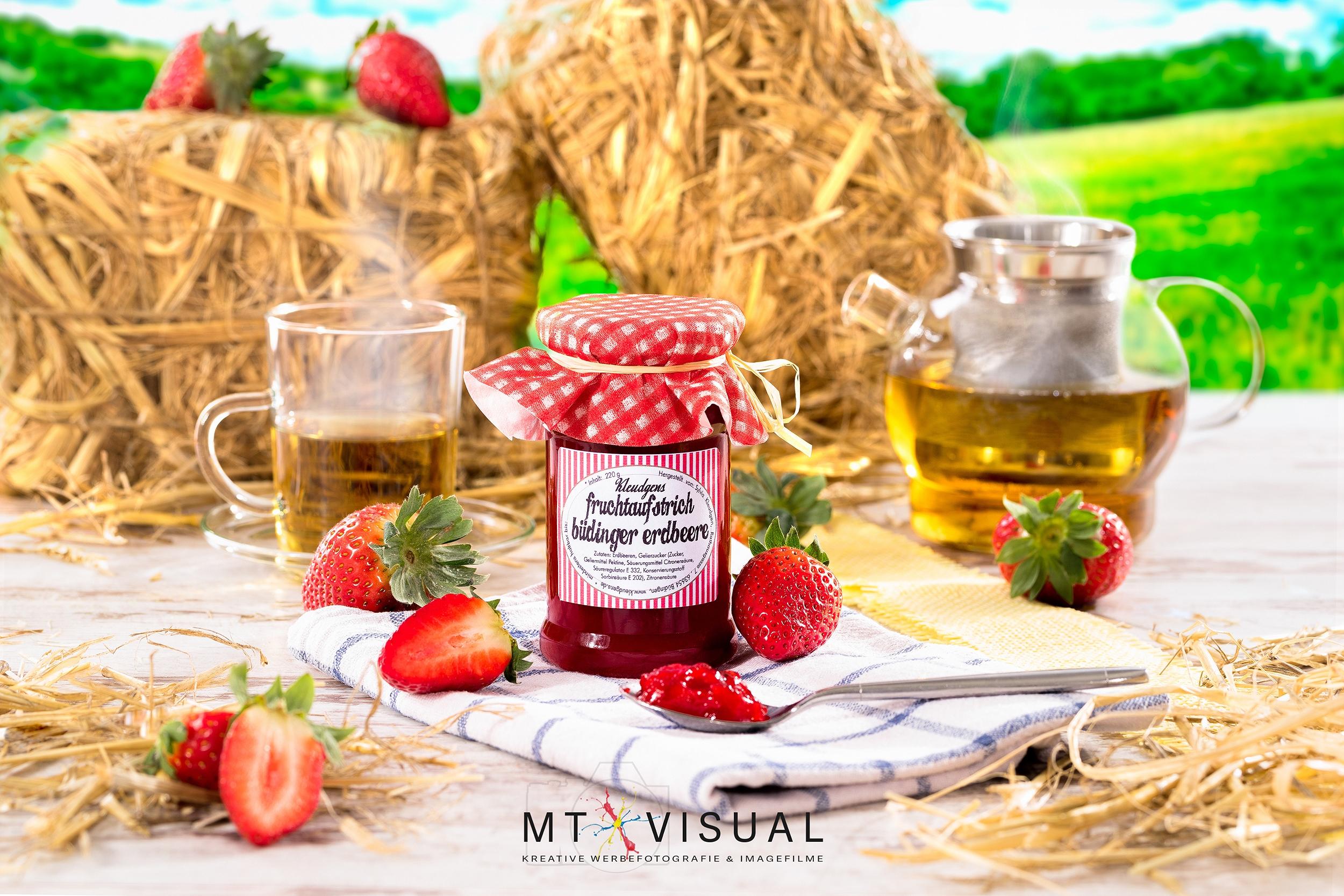 Kleudgens Fruchtaufstrich - Erdbeer (Klein_Logo)-1.jpg