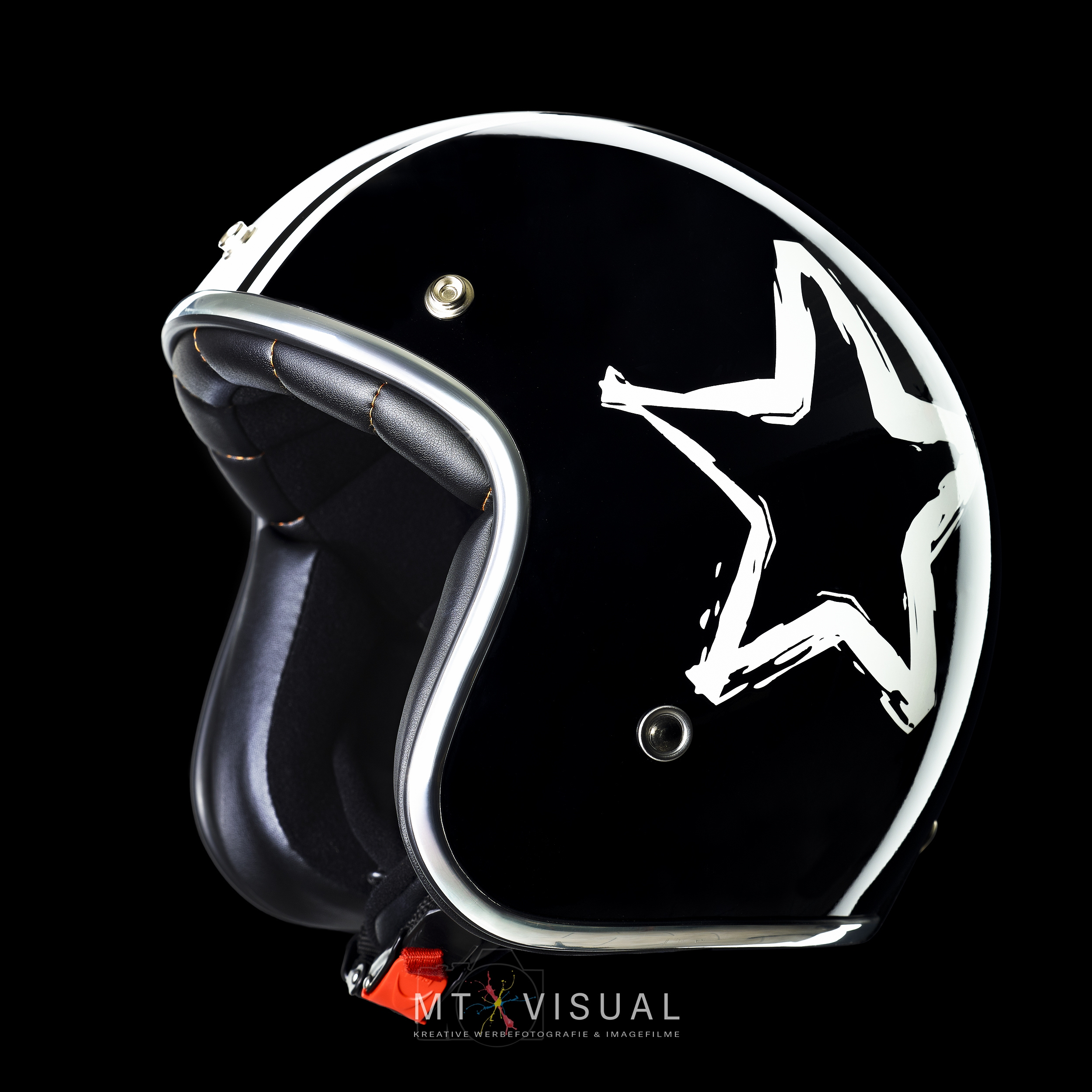 Star-Helm