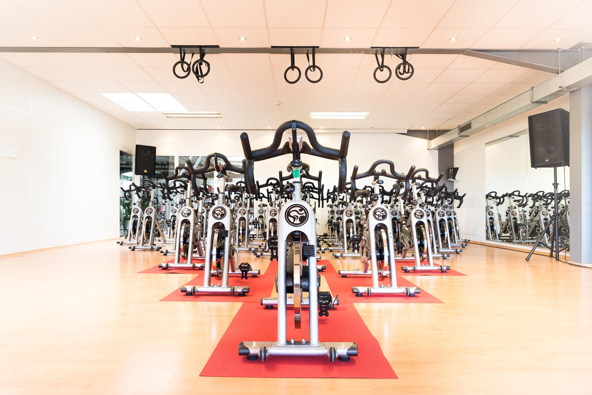 Für Internet - No1 Fitness - Neueröffnung-1.jpg