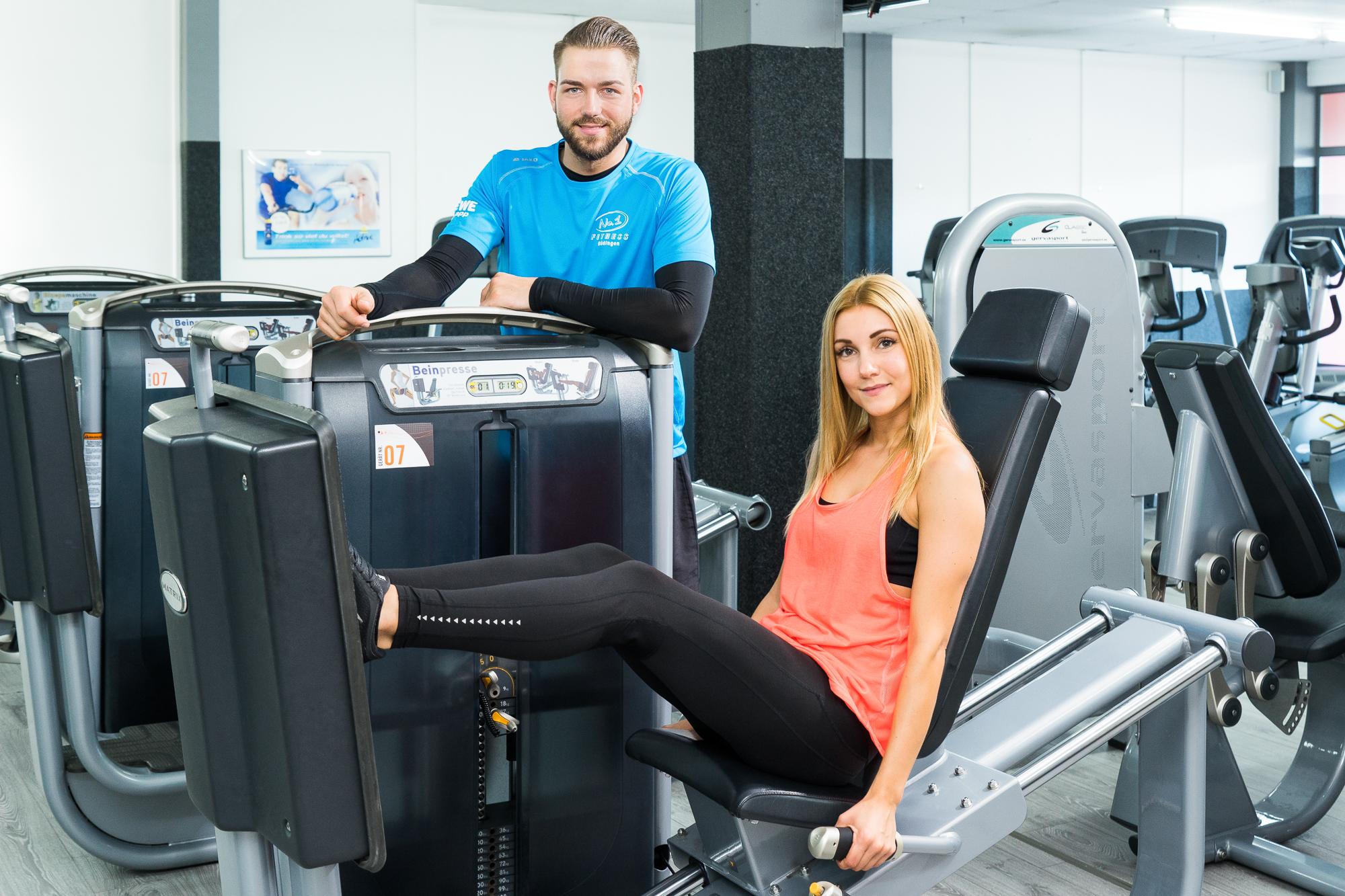 Für Internet - No1 Fitness - Neueröffnung-8.jpg