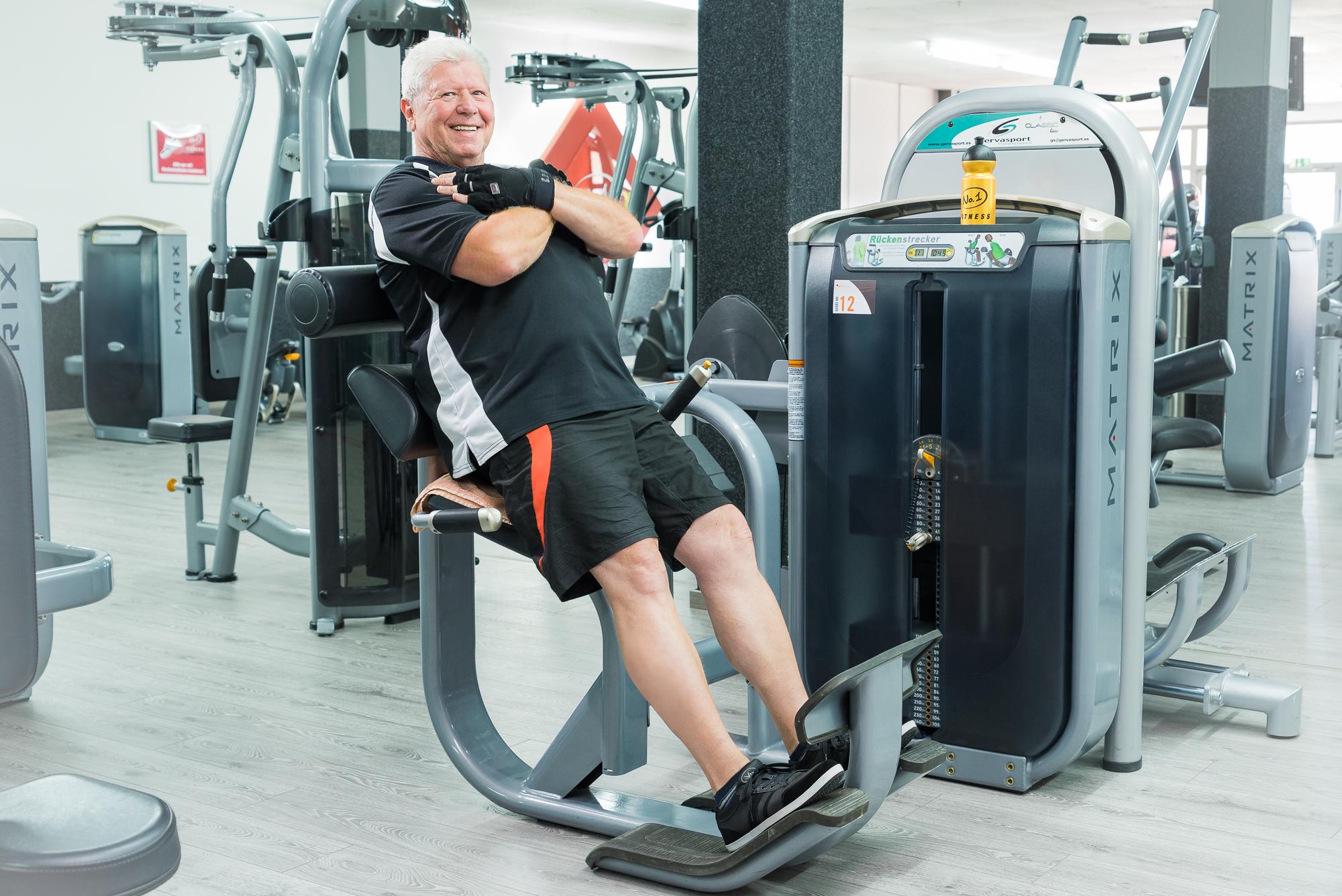 Für Internet - No1 Fitness - Neueröffnung-10.jpg
