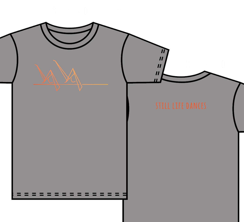 FINAL_figuresTshirt.jpg
