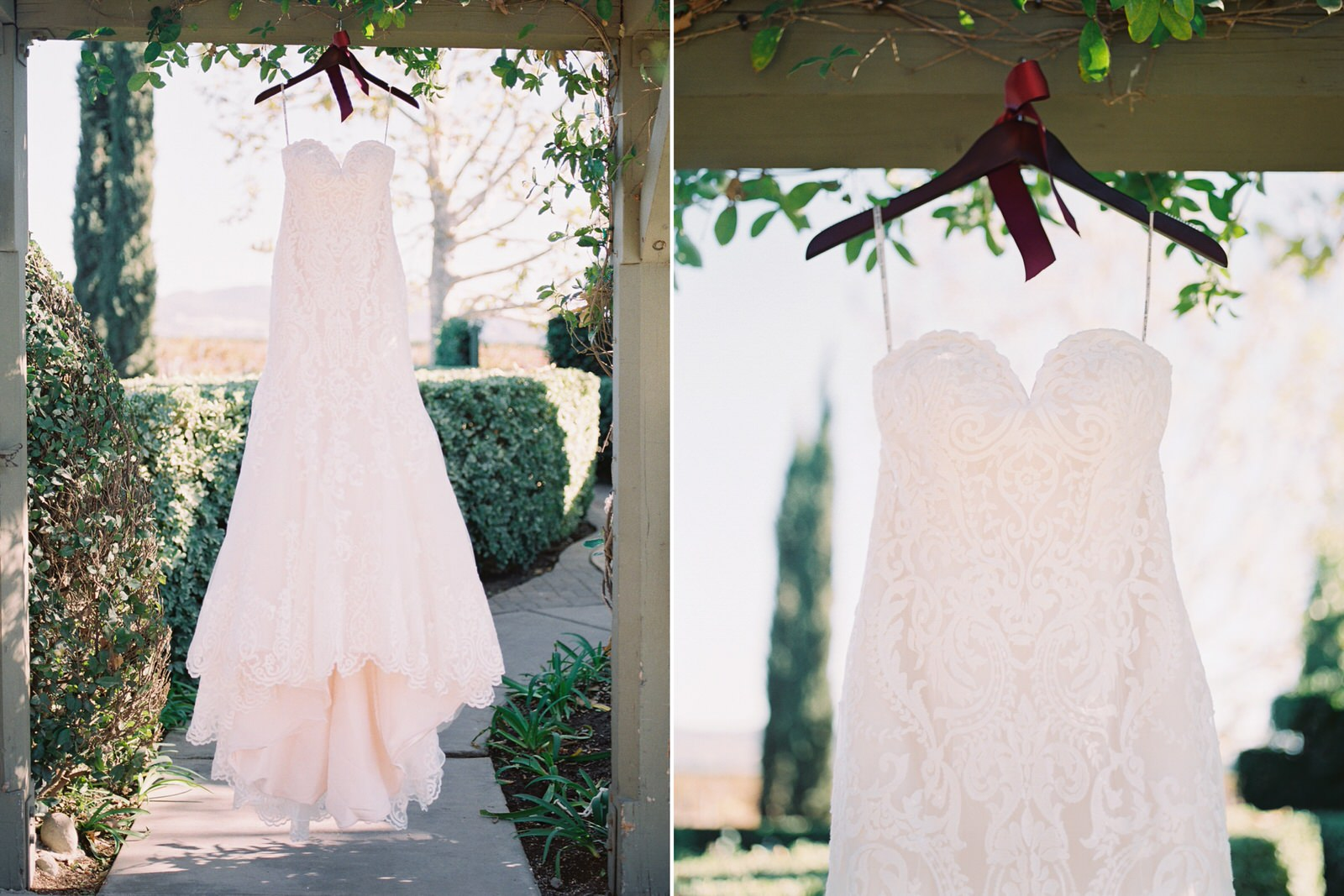 Orange county wedding, Ponte Winery Wedding, Temecula Wedding