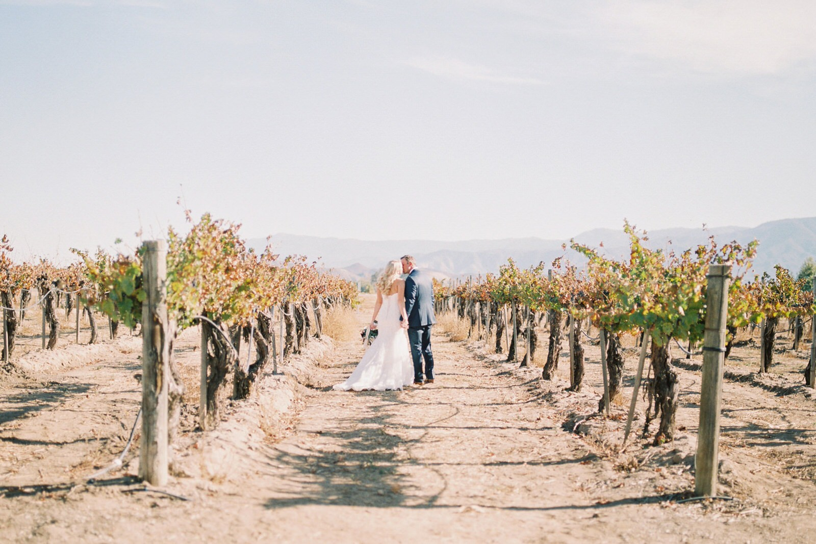 Ponte Winery Wedding, Temecula Wedding, Temecula Wedding Photographer, Orange County Wedding