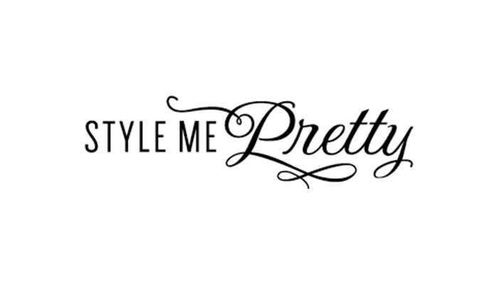 style me pretty alicia mink featured