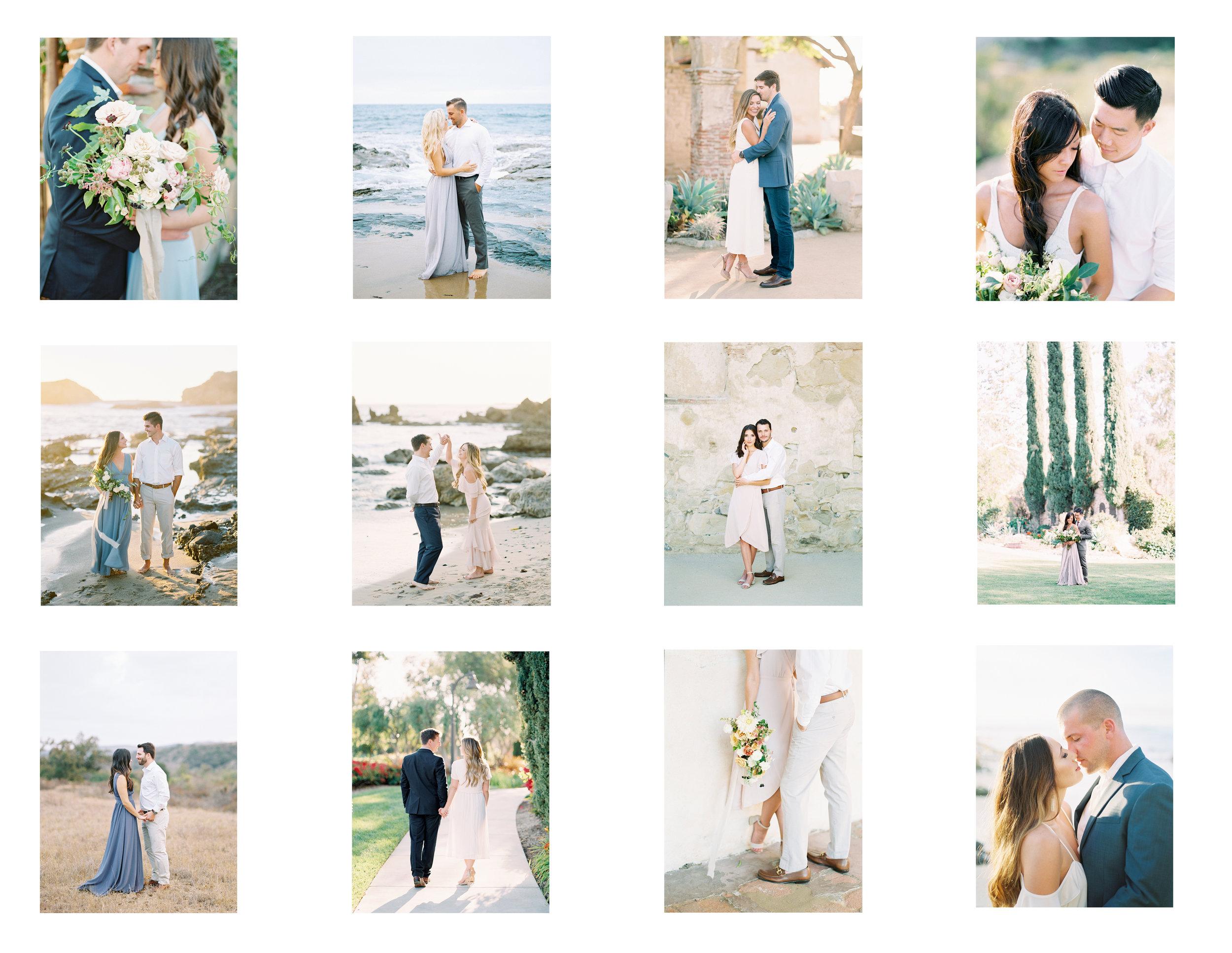 Engagement Inspo.jpg