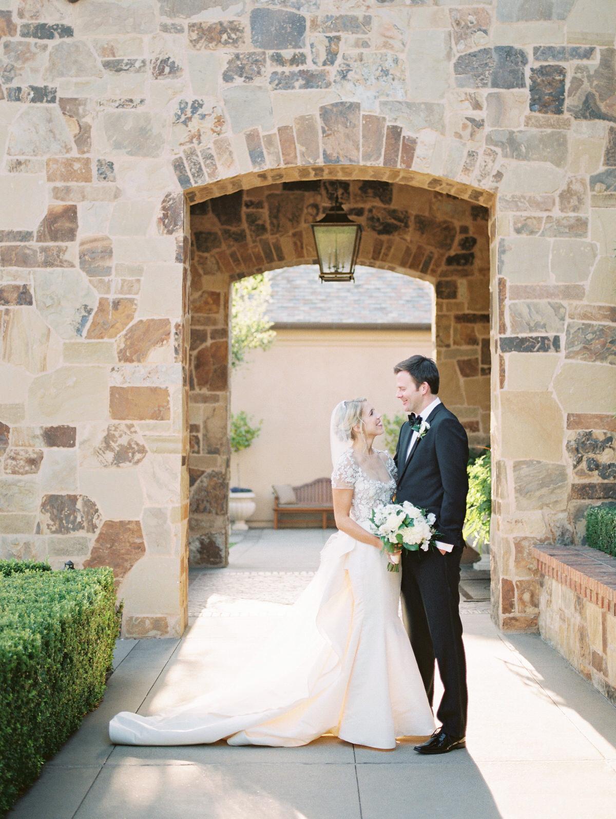 big canyon country club wedding orange county wedding photographer