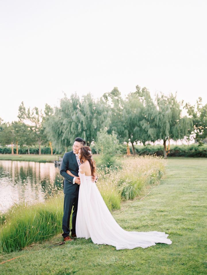 napa california wedding