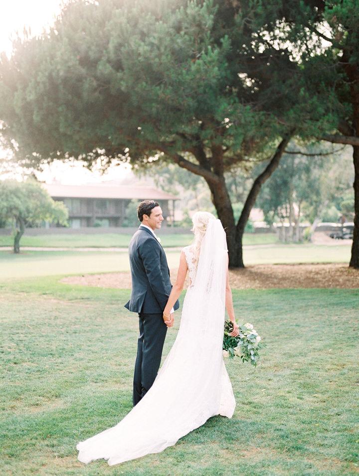 the ranch at laguna beach wedding orange county wedding photographer