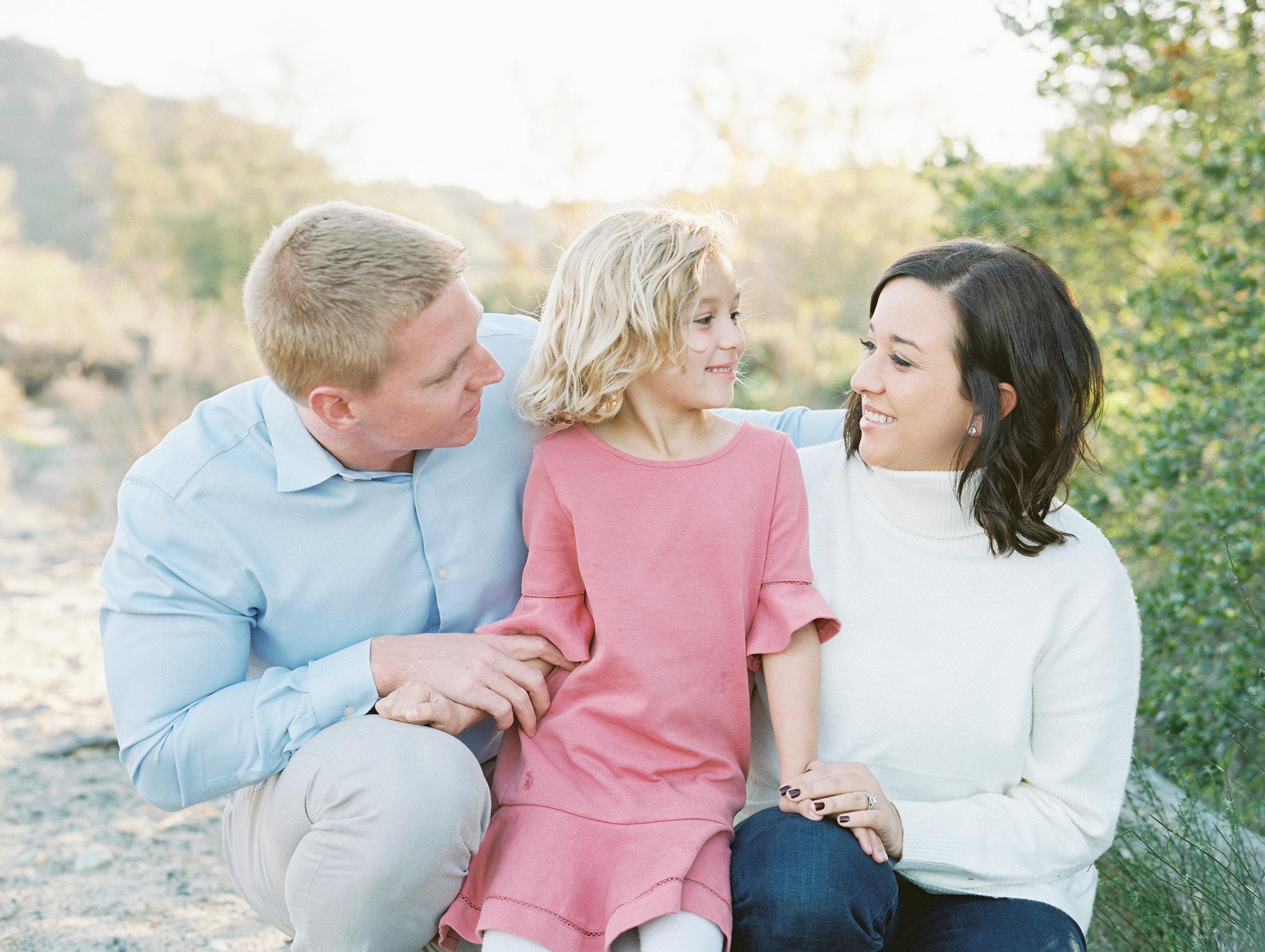 Family Photos Fall 2018-2.jpg