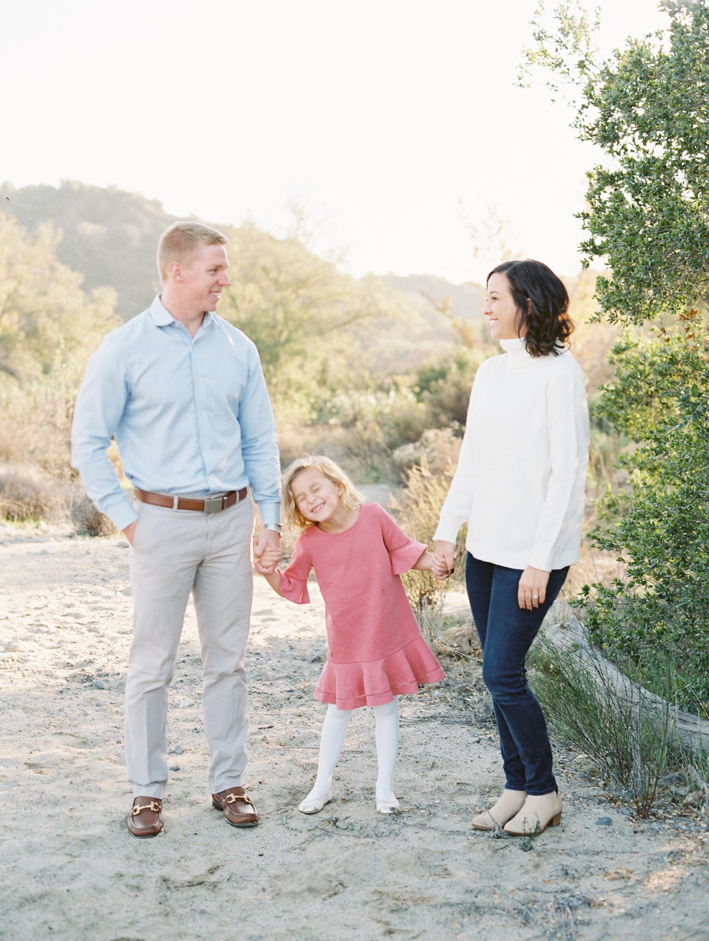 Family Photos Fall 2018-6.jpg