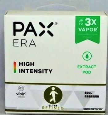 Leaf-Werx-pax-pod-soul-assassin.jpg