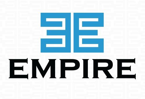 empire+cannabis+logo.jpg