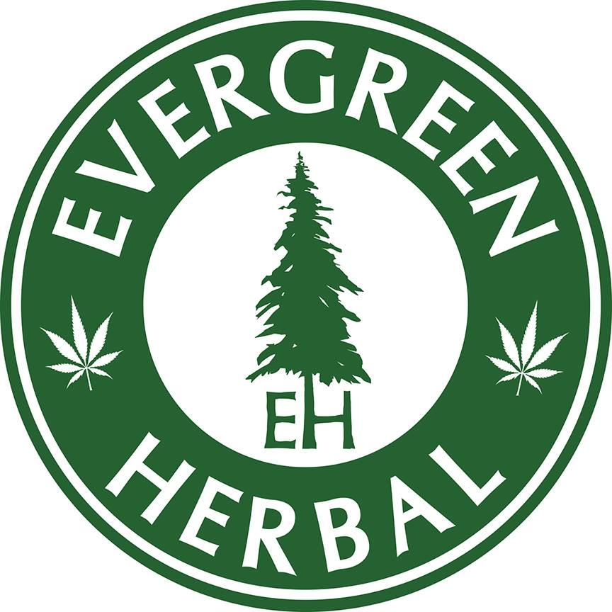 Evergreen_Herbal.jpg