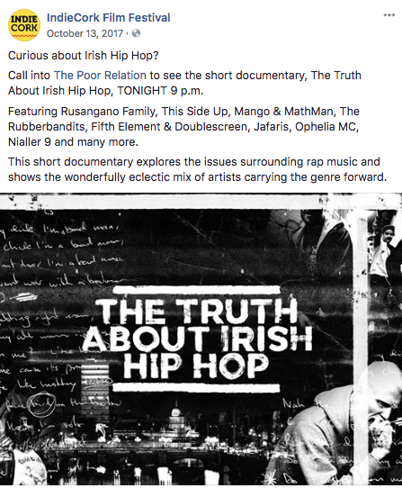 Irish Hip Hop Post.png