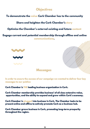 Cork Chamber Is_Objectives Messages.png
