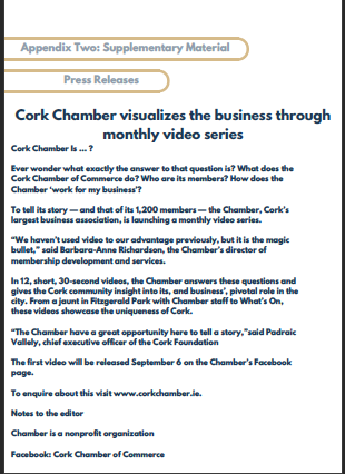 Cork Chamber Is_Video Press Release.png