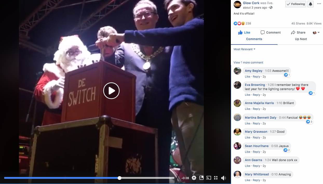 Glow Cork Christmas Lighting_Facebook_LIVE Stream.png