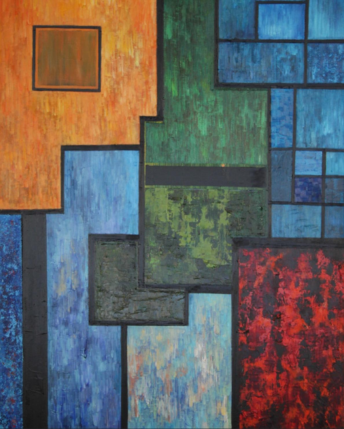 Painting Portfolio_Cover Page-15.jpg