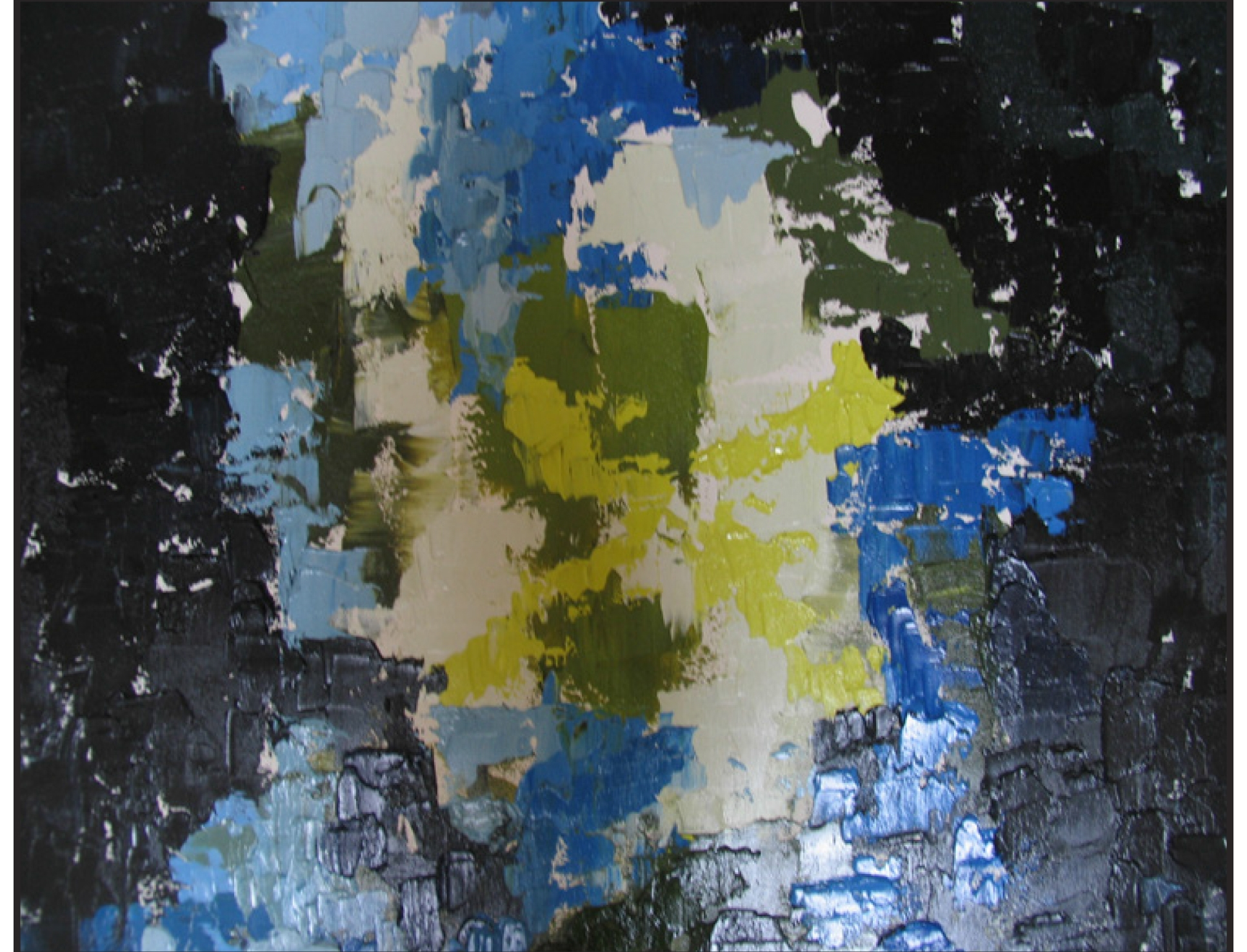 Painting Portfolio_Cover Page-13.jpg