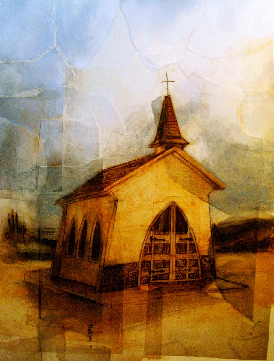 Church2print.jpg