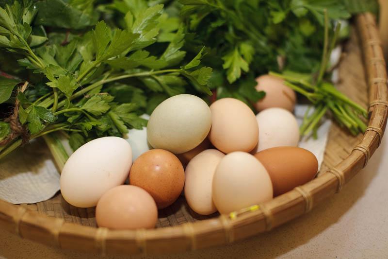 local table eggs.jpg