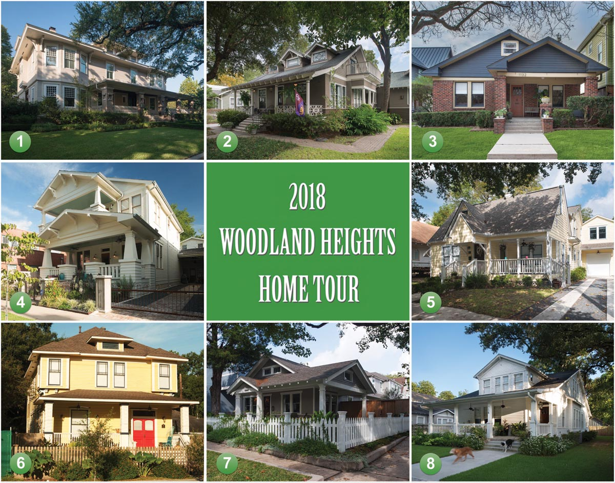 2018 Home Tour Grid.jpg