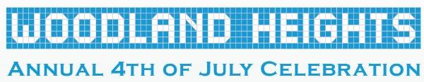 WHCA Banner July 4.jpg