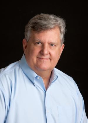 Harry McMahon, President, WHCA