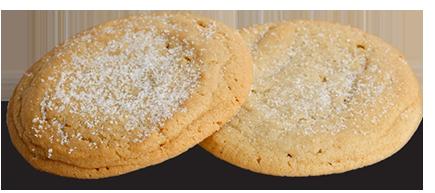 cookies_sugar.png