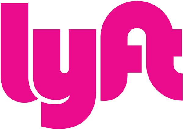 Lyft_logo.jpg