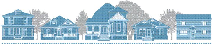 WH Homes Vector Art Simple.jpg