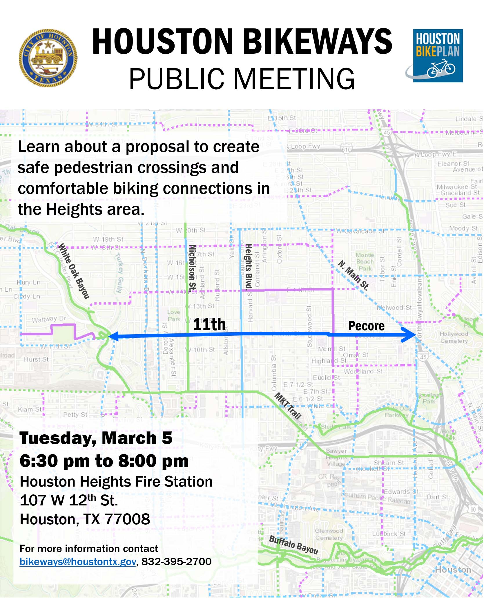Houston Bikeways Public Meeting.jpg