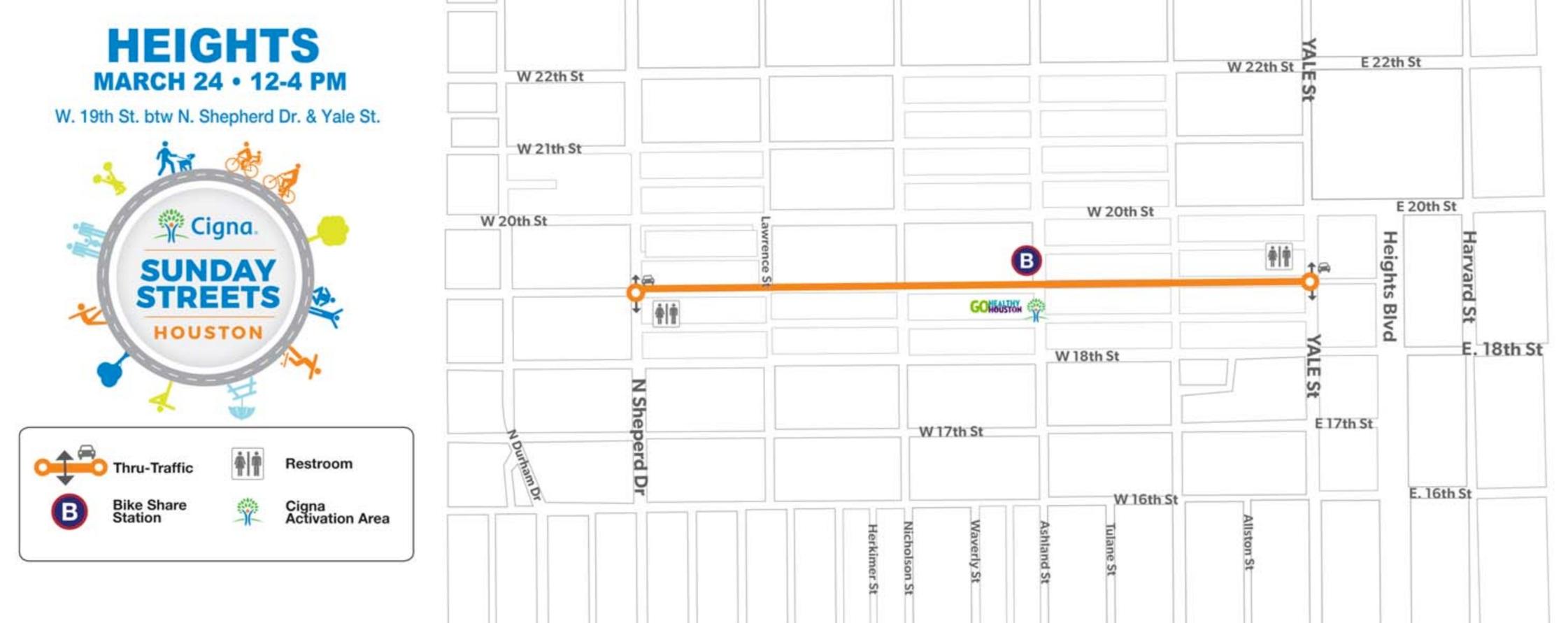 Cigna+Sunday+Streets+Map.jpg