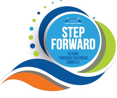 StepForward2019_Logo-Web.jpg