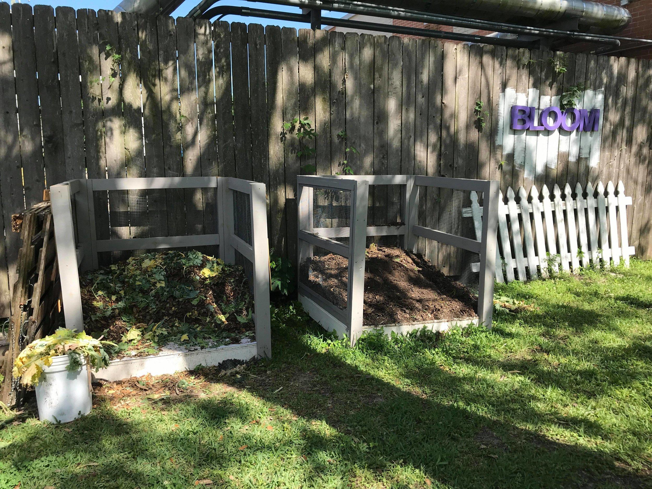 Travis Elementary Garden-06.jpg